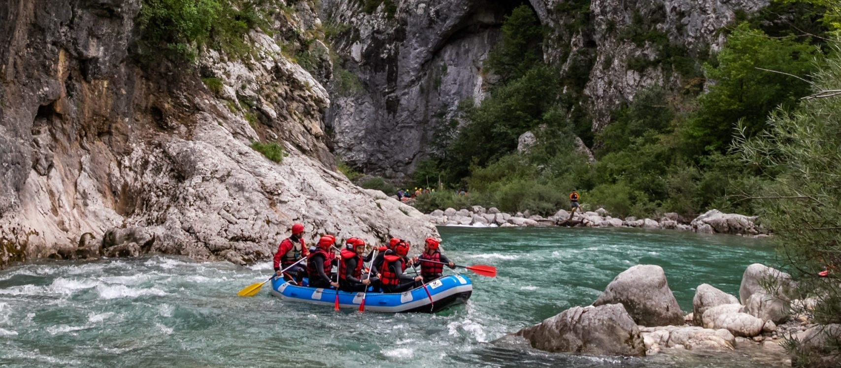 https://haute-provence-outdoor.com/article/niveau-du-verdon-et-activites-deau-vive-comprendre-le-role-des-barrages/
